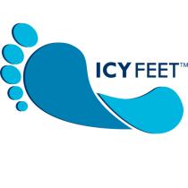 icyfeet_logo