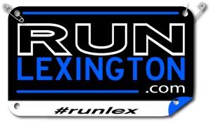 RunLexingtonLogo