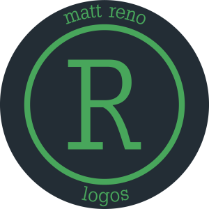MR_logo_RGB