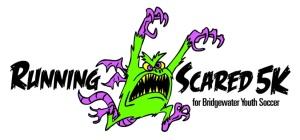 run-scared2