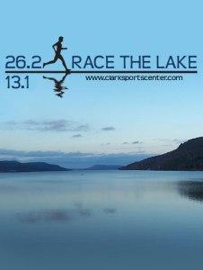 race-the-lake-2014-logo