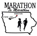 whitemarathon