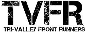 TVFR New Logo 600 wide