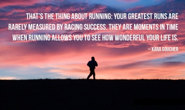 Kara-Goucher-Running-Quotes