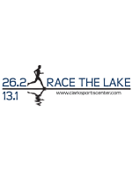 Race-the-Lake-Logo