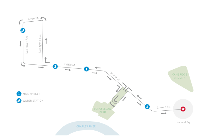 tr5k-map-2015