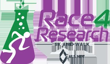r4r-logo-home