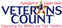 VetsCount_Logo_Replace