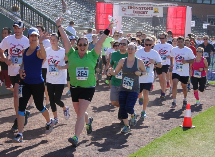 ID15, race 0517 (happy runners, cropped)