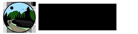 logo-roadrace