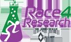 r4r-logo-header