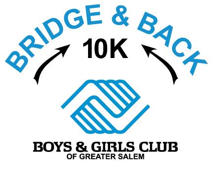 Bridge&Back 10K BGC logo