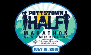 Pottstown-Half-Marathon-logo-2016-web