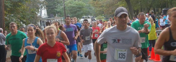runners2crop