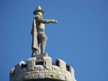 myles-standish-monument-43
