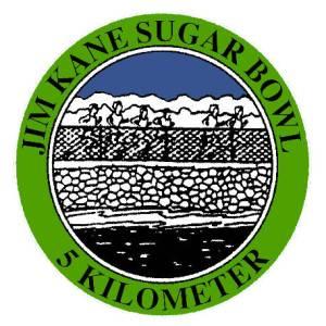 Jim-Kane-Sugar-Bowl-5K