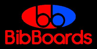 bibboards_logo_410x