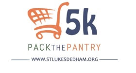 pack-the-pantry-5k-dedham-registration-logo-27981