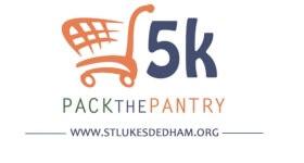 pack-the-pantry-5k-dedham-registration-logo-27981
