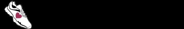 PamsRun-logo_H_webheader-1