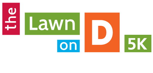 Lawn-On-D-5K-Citizens-Horizontal-Shirt