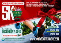 randolph-pack-the-pantry-5k-registration-logo-55064