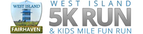 logo-5k-run