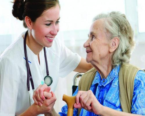 elderly-care-2-1024x698-1160x665-1